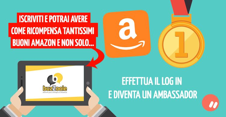 Guadagnare con i Social network: Buzzoole e AdMingle!