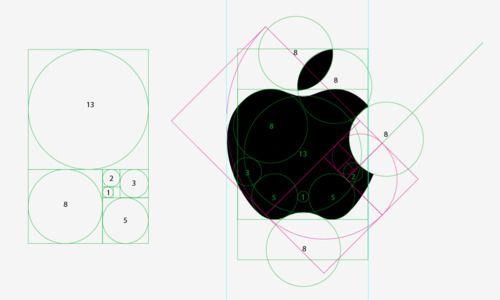 come-creare-un-logo-efficace-marko-morciano