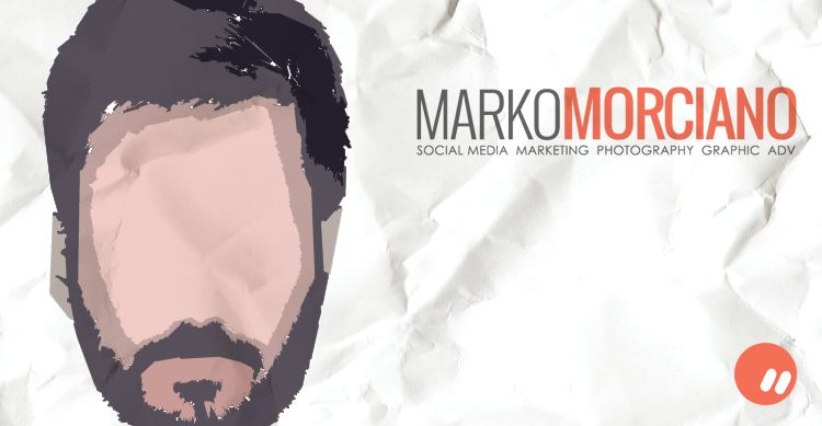 Rivoluzione in markomorciano.com