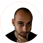 Giacomo-Freddi-Web-Designer-Web-Marketer1