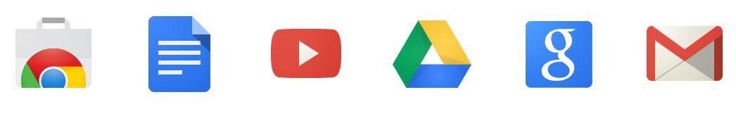 apps-google