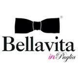 bellavitainpuglia-facebook