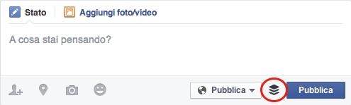 buffer-on-facebook-