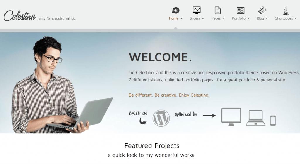 celestino-theme-wordpress-responsive-free
