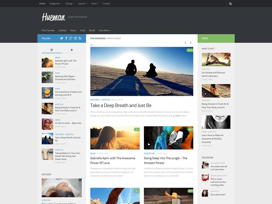 hueman-theme-wordpress-free-responsive