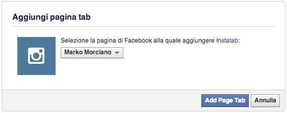instagram-tab-facebook-page