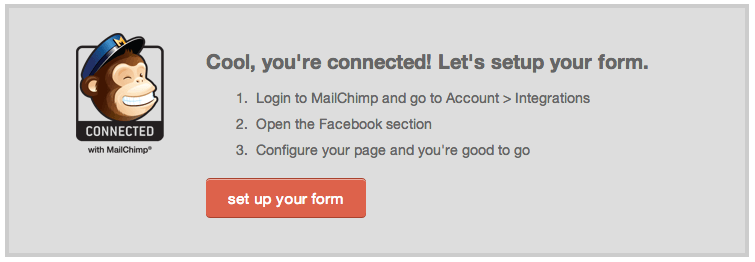 mailchimp-newsletter-tab-facebook-page