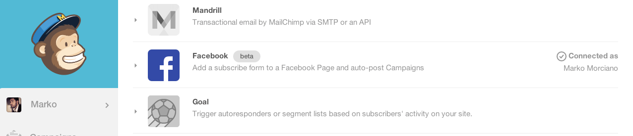 mailchimp-newsletter-tab-facebook-pages