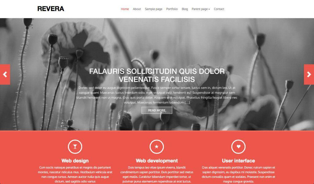 revera-theme-wordpress-responsive-freejpg