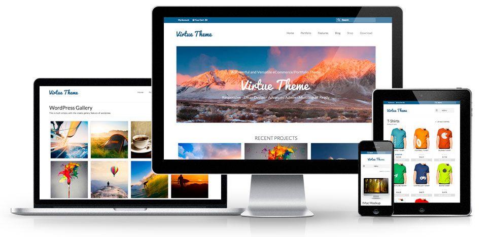 virtue-theme-wordpress-responsive-free