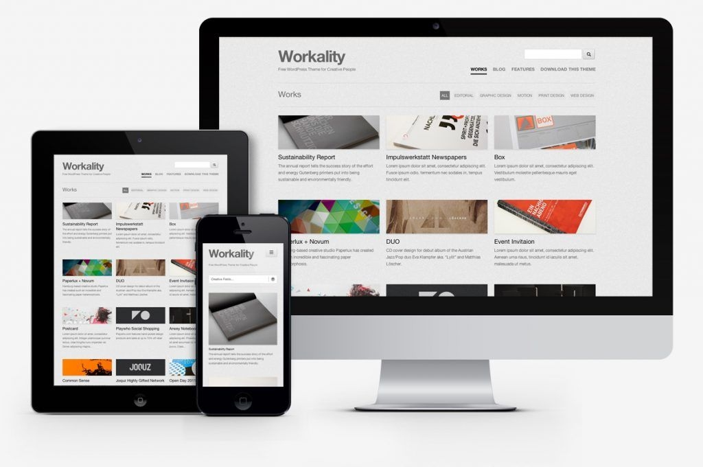 workality-theme-wordpress