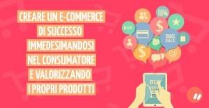 Creare un e-Commerce di successo