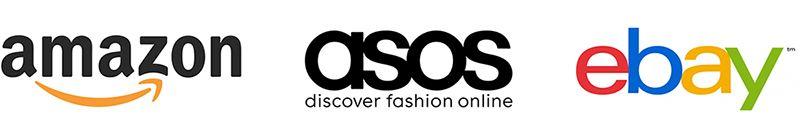 e-commerce-famosi_