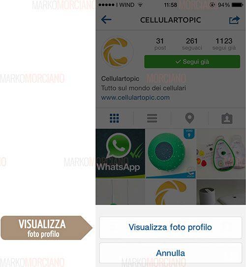 funzione-visualizza-foto-profilo