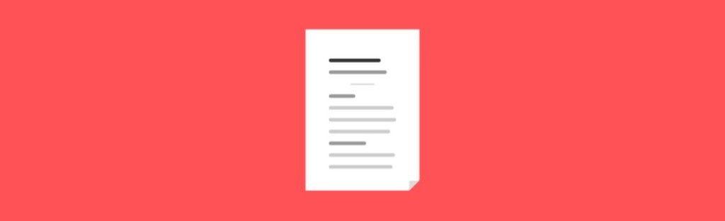 lettera-di-presentazione-cv