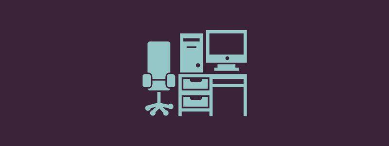 spazio-di-lavoro