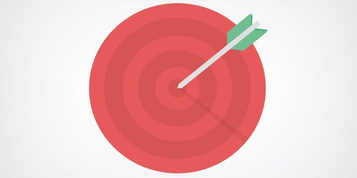 obiettivo-target