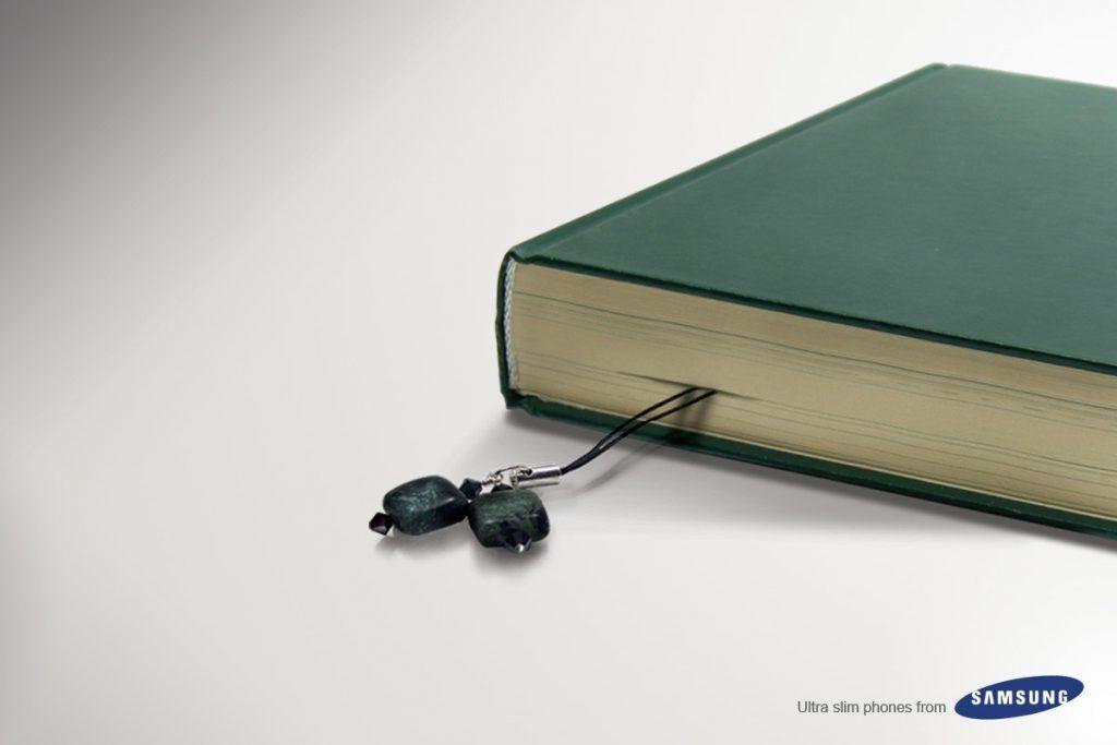 samsung-ultraslim-phone