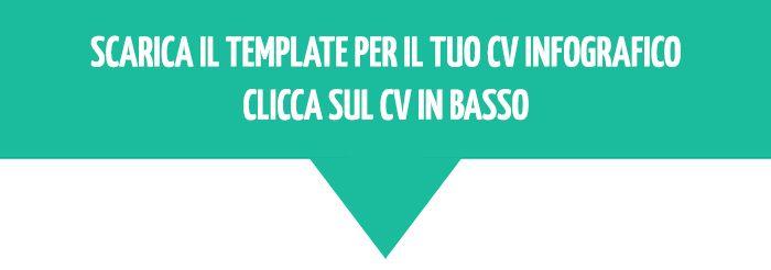 scarica-cv-template-infografico