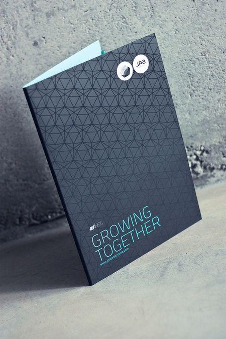 brochure-creative-example