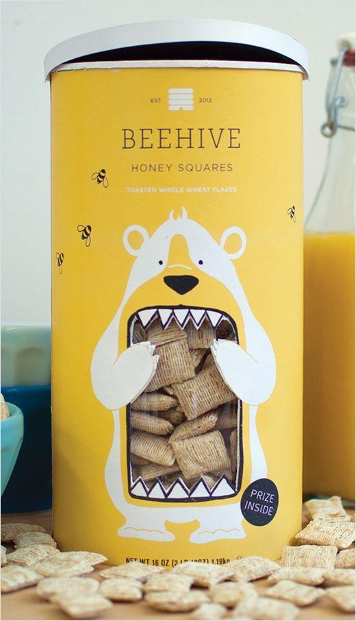 packaging-example