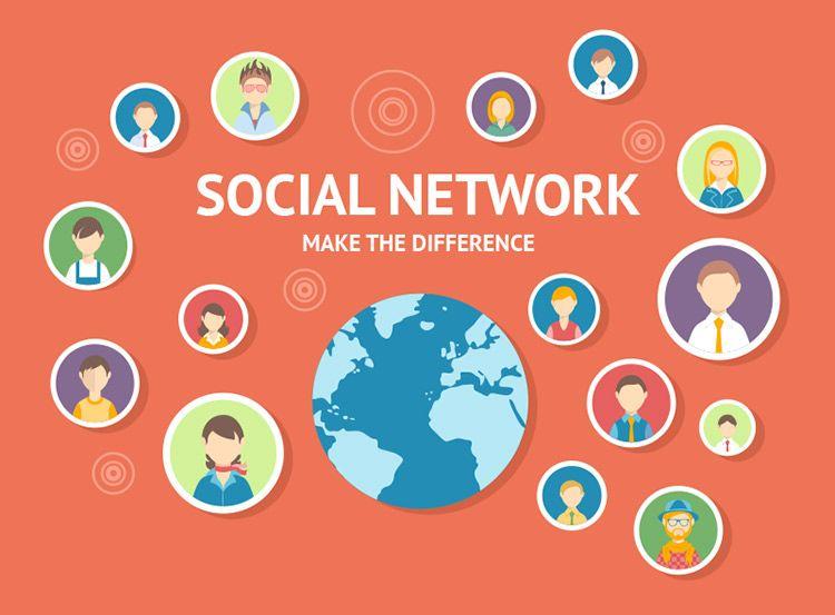 social-network-analysis