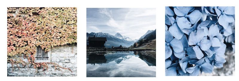 camilledea-instagram
