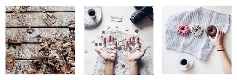 il_mastromatto-instagram