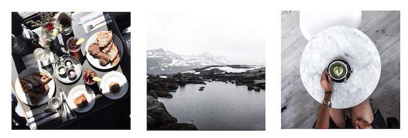 mooka.takao-instagram