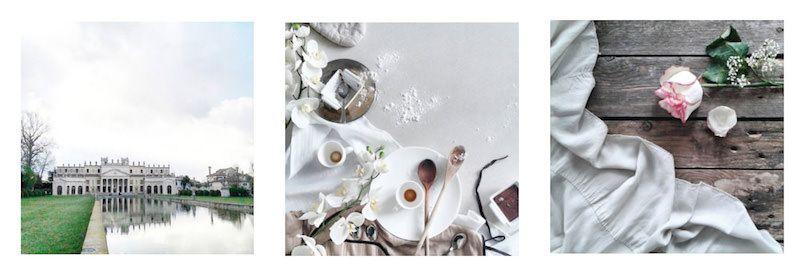 onlystefania-instagram