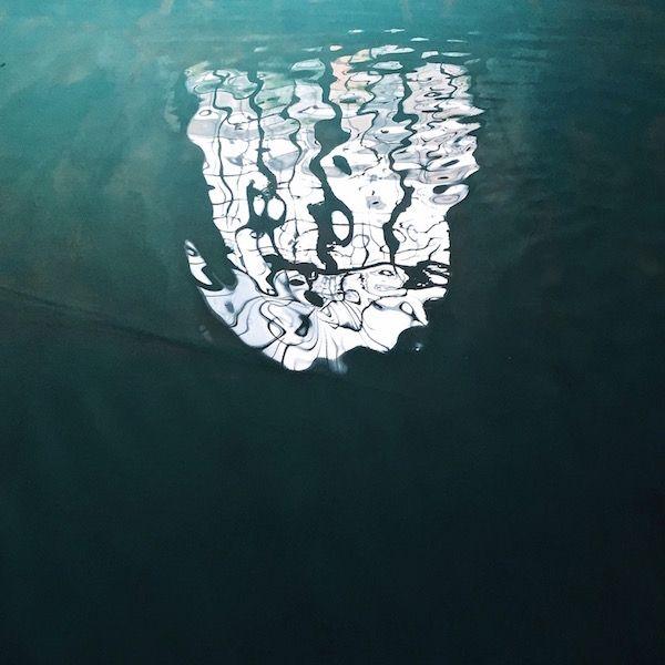 Padiglione Tuvalu - Biennale di Venezia