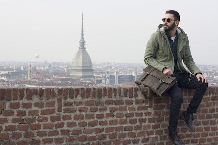 Marko Morciano - Torino