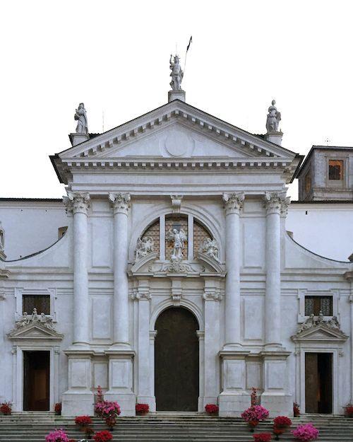chiesa-san-daniele