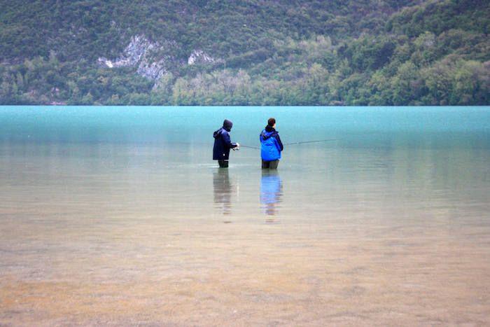 lago-di-cavazzo