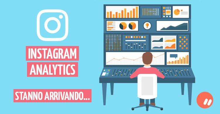 Instagram dà ai marketer quello che chiedono da troppo tempo