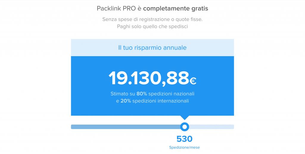 packlink-pro-calcolo