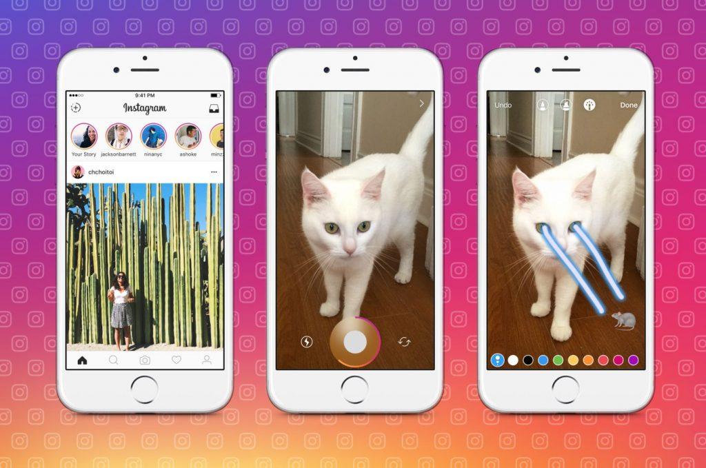 instagram-stories-screen