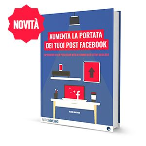 Acquista eBook