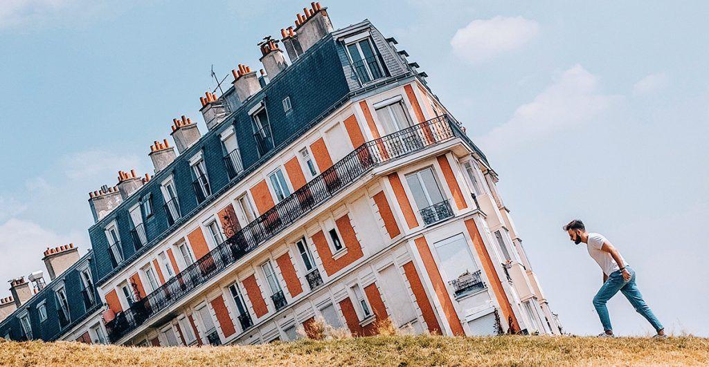 Parigi in 3 giorni: luoghi da non perdere, dove mangiare e dove dormire